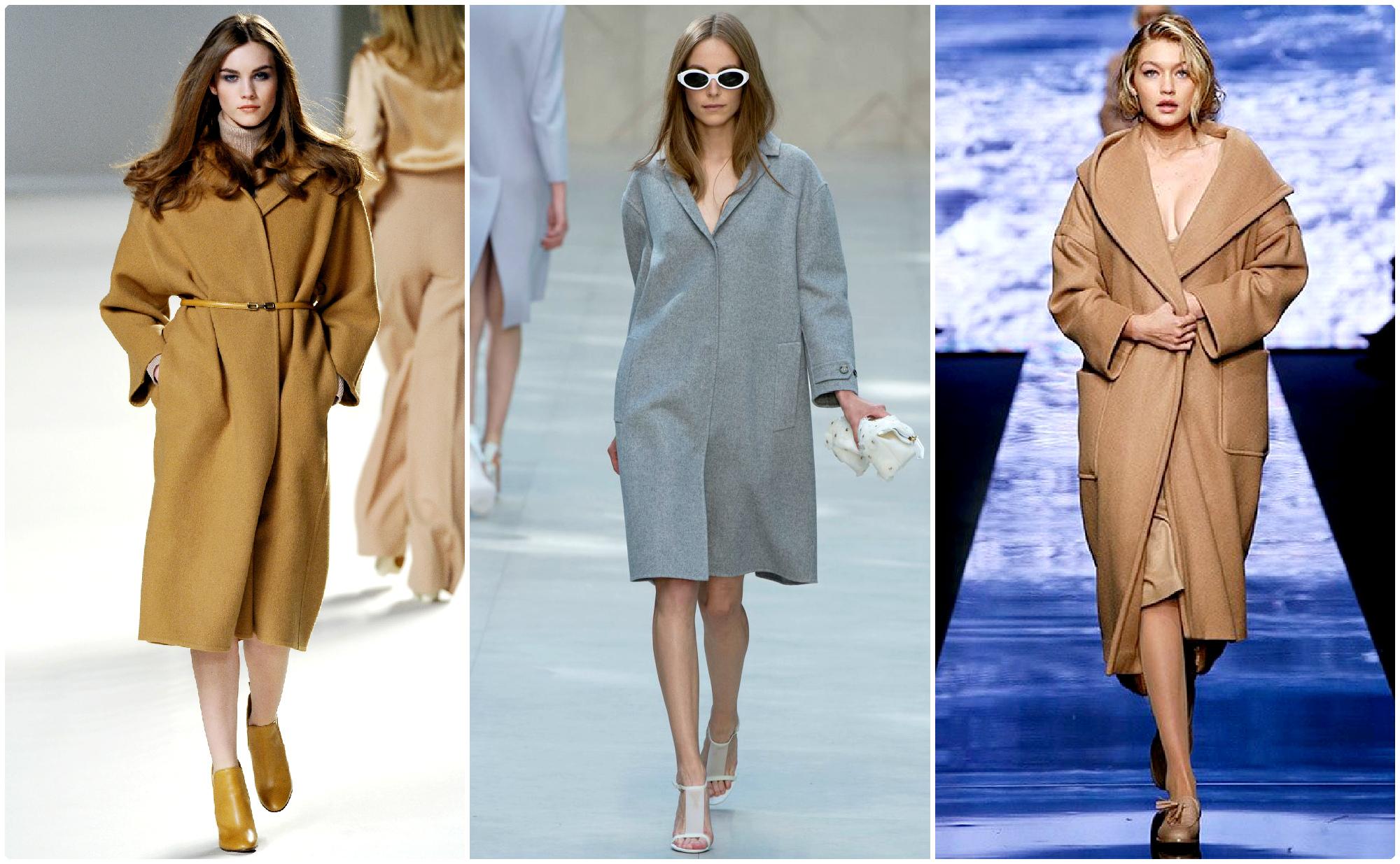 Stilago - Стиляга. Мода и стиль жизни. Одежда мировых брендов и тренды